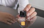 뉴랄라가 플리어 시스템과 협력해 업계 최초의 인더스트리 4.0용 AI 기반 산업용 카메라를 제공한다