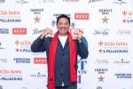 2021 아시아 베스토랑 50에서 1위를 수상한 홍콩 레스토랑 더 체어맨의 대니입 셰프
