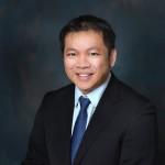 대니얼 림 자문위원은 금융산업에서 법률 및 규정 준수 분야에서 20년이 넘는 경력을 보유한 베테랑이다