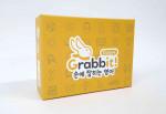 영어 그래빗 클래식(Grabbit Classic) 패키지