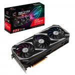 ROG Strux Radeon RX 6700 XT