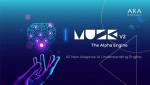 아카에이아이가 인공지능 알파엔진 Muse V2를 출시했다