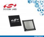 마우저가 IoT 에지용 실리콘랩스의 EFM32PG22 MCU를 공급한다