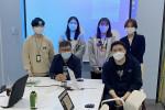 브레인벤쳐스가 한국데이터산업진흥원 데이터바우처 가공기업으로 선정됐다