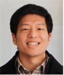 아태이론물리센터 박지용 팀장