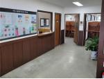 금천구시설관리공단이 금천구립 시흥5동 청소년 독서실을 운영한다