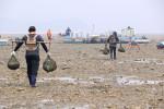 충남연구원이 일본 방사능 오염수 방류 '왜란', 어떻게 대응할 것인가?를 주제로 긴급 심포지엄을 개최한다