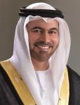 WGS 조직위원회 위원장을 맡고 있는 모하마드 압둘라 알 게르가위 UAE 내각부 장관