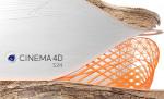 맥슨의 Cinema 4D는 위치 도구들, 새로운 애셋 브라우져 및 애니메이션 워크플로우 개선 뿐 아니라 씬 노드와 씬 매니저와 더불어 강력한 노드 시스템의 지속적인 개발을 특징으로