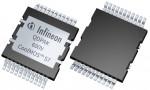 인피니언이 출시한 600V CoolMOS S7