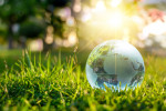 SES Joins United Nations Global Compact Initiative, Accelerates Purpose-led ESG Programme in 2021