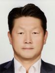 한국금융정보산업협동조합 신임 이사장 허창용