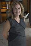 바카디의 글로벌 성과 관리 수석부사장 케리 카