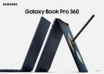 삼성전자 갤럭시 북 프로 360 15.6형 미스틱 네이비