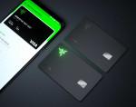 레이저 핀테크와 아이데미아가 싱가포르 최초의 LED 기반 레이저 카드로 '핀테크 페이먼트 카드' 부문 싱가포르 비즈니스 리뷰(SBR) 테크놀로지 엑셀런스 어워드를 수상했다