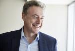 알릭스파트너스(AlixPartners) 사이먼 프리클리(Simon Freakley) CEO