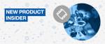 마우저 일렉트로닉스가 최신 제품 483종을 추가 및 공급한다