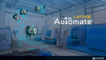 래티스 반도체가 산업 자동화 시스템용 Automate 솔루션 스택을 출시했다