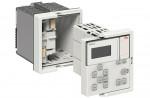 혁신적인 단순성을 특징으로한 신제품 보호 계전기 REX610
