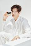 리만코리아는 프리미엄 스킨케어 브랜드 '인셀덤'의 전속 모델로 배우 원빈을 발탁했다