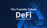 아톰 솔루션즈(Atom Solutions)가 암호화폐 TTT의 디파이(DeFi) 토큰화를 발표했다