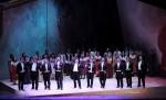 2012년 대구국제오페라축제 텐테너 콘서트 공연