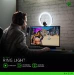 레이저 LED 조명 Razer Ring Light