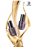 백화점 프리미엄 탈모 케어 전문 브랜드 루트헤어(RUT HAIR)가 신제품 '엑스트라 클리닉 캐스터 오일', '트리트먼트 오일' 2종을 출시했다