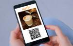 모바일 상품권 서비스 기업 스마트콘은 일본에서 B2B를 타깃으로 모바일 서비스 '마핀(Mafin)'을 론칭한다