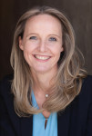 """사빈 하우스트(Sabine Howest) 잉그램 마이크로 글로벌 파트너 소통/인공지능(IoT) 담당 부사장은 """"로봇 프로세스 자동화는 기업의 디지털 혁신 전략 계획에서 중요한 요소"""