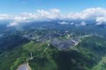 한미글로벌이 참여한 영암 태양광 발전소