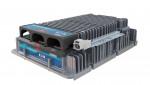 배터리 균형기라고도 알려진 이튼의 특수 변환기는 배터리 전기차의 600V 시스템에서 전력을 끌어오는 다른 변환기와 공조하여 24V로 전압을 낮춘다