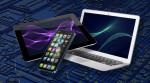 실라나 세미컨덕터와 트랜스폼의  65W USB-C PD GaN 어댑터 레퍼런스 설계는 다양한 기기에  전례없는 전력 밀도와 효율을 제공한다