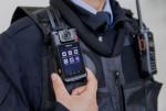 The Hytera VM780 Body Worn Camera