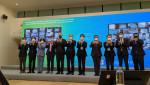 주한덴마크대사관이 'P4G(녹색성장 및 글로벌 목표 2030을 위한 연대) 녹색 미래 주간' 및 '2021 P4G 서울 정상회의'에 참여한다