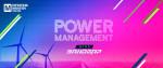 2차 2021 EIT 프로그램과 '사람을 잇는 기술' 팟캐스트는 와이드 밴드갭 기술의 잠재력과 전력 관리 기술을 조명한다