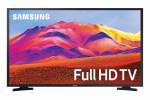 삼성전자 시청각 장애인용 TV KU40T5510