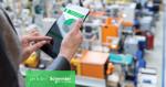 슈나이더 일렉트릭, 2년연속 가트너 선정 2021 공급망 관리 글로벌 Top 4위 차지