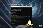 IAR 시스템즈가 출시하는 리눅스용 빌드 툴