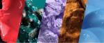 WGSN, Coloro에서 발표한 S/S 23 시즌 주요 컬러 5종