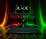 Razer Blade 14 R9 Zen3