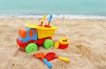 호텔 라마다 속초는 여름 휴가 시즌을 맞아 아이와 함께 키캉스(키즈+호캉스)를 즐길 수 있는 여름 패키지를 선보인다