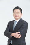 한국전력 정승일 사장