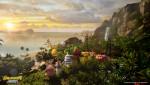 무브게임즈가 디지몬 IP 신작 게임 디지몬 슈퍼럼블을 제작했다
