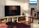 필립스 PUN7625 4K UHD LED TV