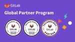 '깃랩 인증 서비스 파트너 프로그램'과 '기술 파트너'가 통합해 더욱 확장된 글로벌 파트너 프로그램