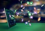 홀랜드 카지노가 새 온라인 게임 웹사이트의 인증 및 출시 지원에 아이데미아 세이프 온라인 게이밍 볼트를 채택했다