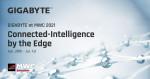 GIGABYTE가 MWC에서 첨단 기술력 선보이고 5G 보급의 길을 연다