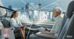 인피니언 XENSIV In-cabin sensing