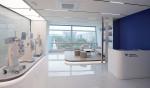 Fresenius Medical Care's Korea Training Center